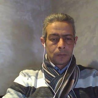 Mouad Cherkaoui profile picture