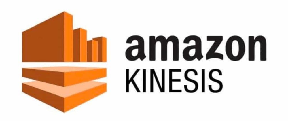 Cover image for Machine Learning on AWS - Implement a Data Ingestion Solution Using Amazon Kinesis Data Streams