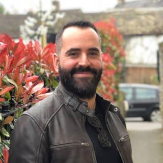 Cal Costanza profile picture