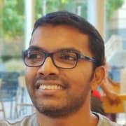 askudhay profile