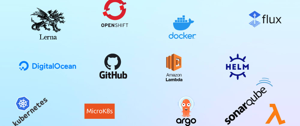 Cover image for #6 DevOps Diary: Recap of My First KubeCon