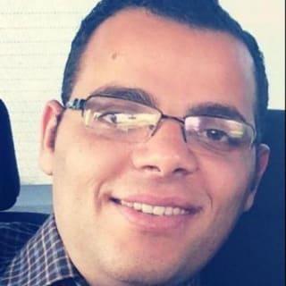 Samy profile picture