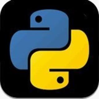 Python64 profile picture
