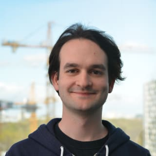 Jeremy profile picture