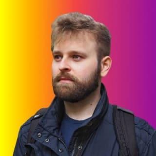 Albert Walicki profile picture