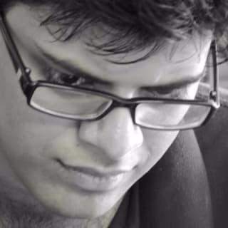 saransh kataria profile picture