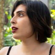 livia_vilardo profile