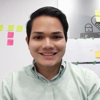 Daniel Arellano profile picture