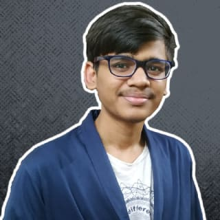 Aakash Yadav profile picture