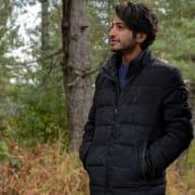 danishkhanzaada profile