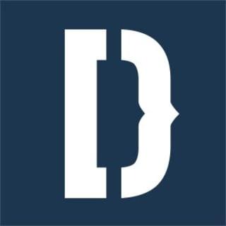 Denver Devs logo