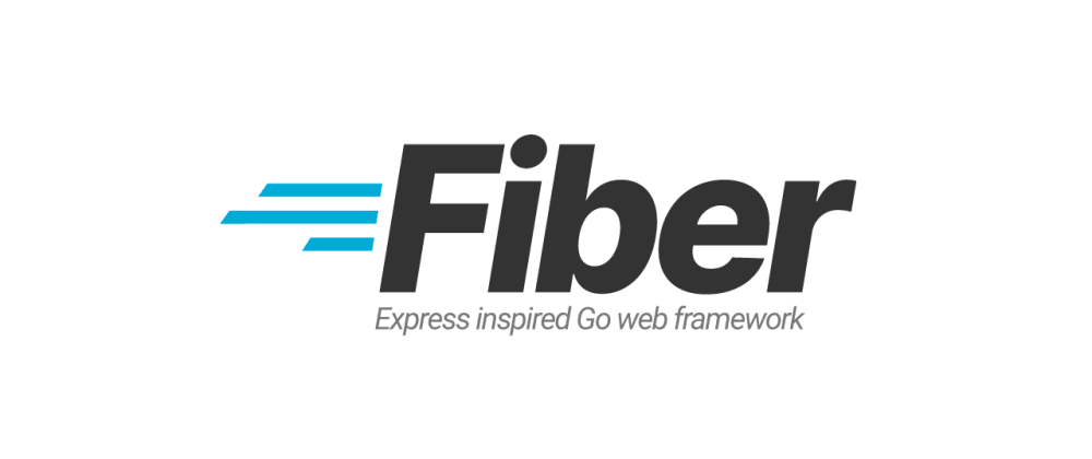 Cover image for 🚀 Fiber v1.8. What's new, updated and re-thinked?