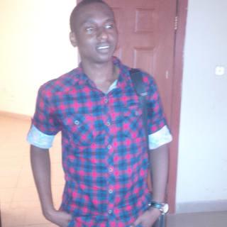 chidijoe profile picture