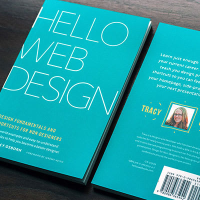 Hello Web Design