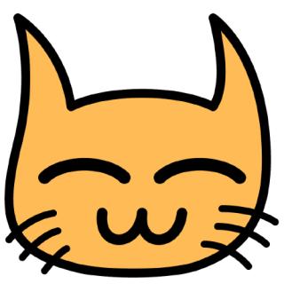 xcatliu profile
