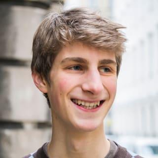 Christian Kaindl profile picture
