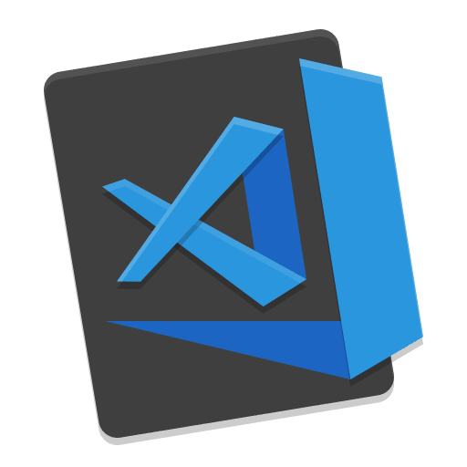 Visual Studio Code IDE