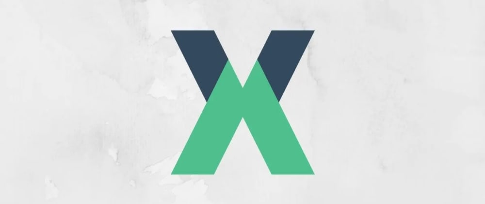 Cover image for Should You Use Composition API as a Replacement for Vuex?