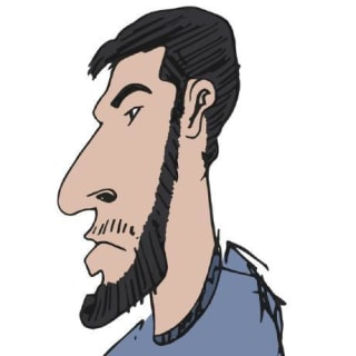 Luis Enrique profile picture