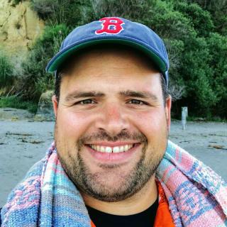 Chris Traganos profile picture