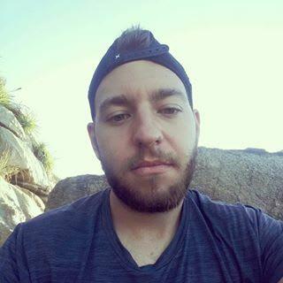 Gabriel Linassi profile picture