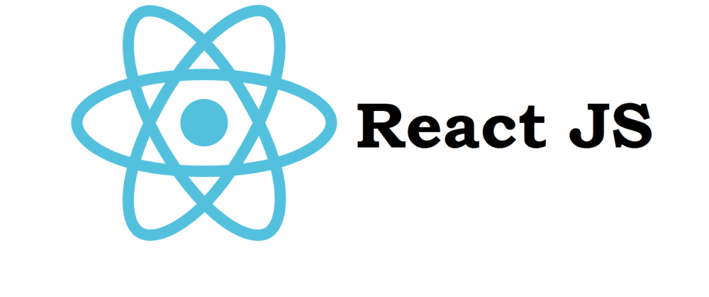 Cover image for A short intro to React.js