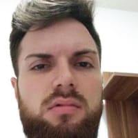 Andrew Gibson profile image