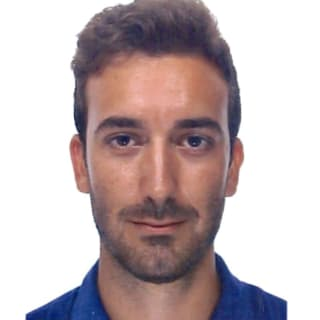 Enrico La Sala profile picture