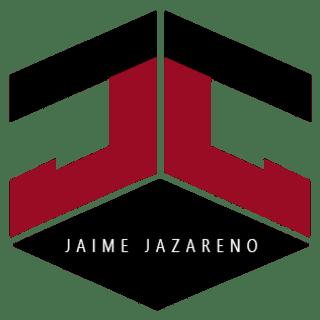 Jaime Jazareno III profile picture
