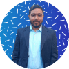 abhijit2505 profile image