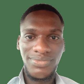 David Asaolu profile picture