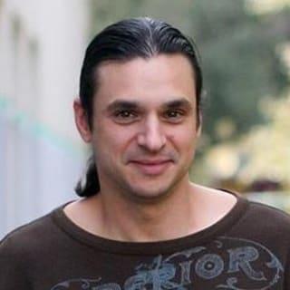 Patrick Alessi profile picture