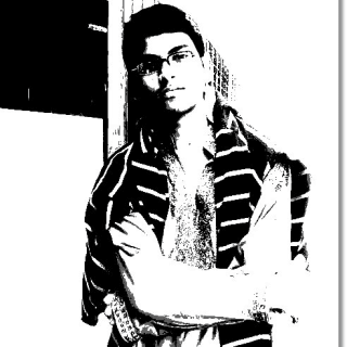 Ahmed Kabir Maruf profile picture