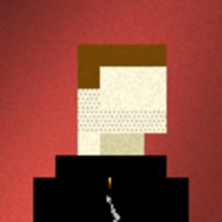kpgalligan profile
