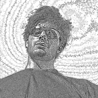 schreiandrej profile picture