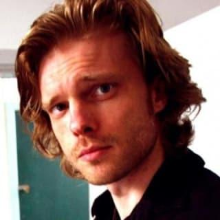 Noah Laux profile picture