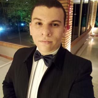 Gabriel Coelho Soares profile picture