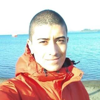 thiago_tgo90 profile
