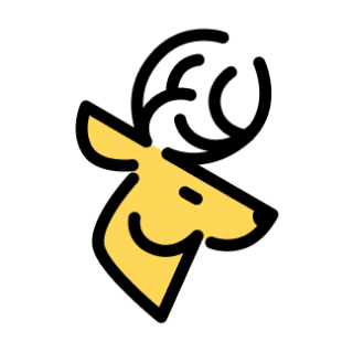 stagfoo profile