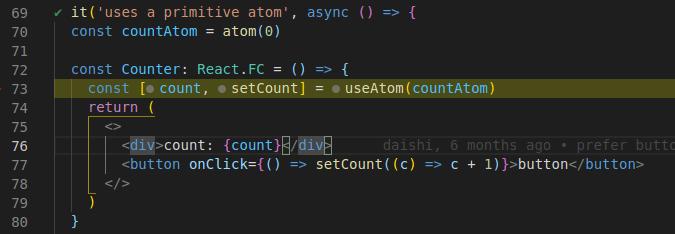 vscode-jest-debugger