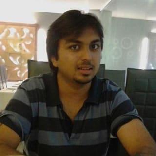 jaybaldha profile