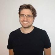 adinhodovic profile