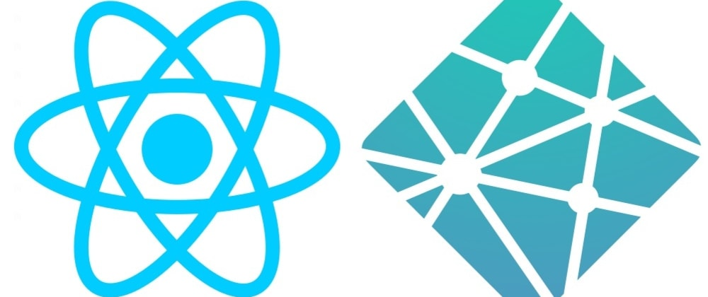 Cover image for Configure Environment Variables in Create React App & Netlify