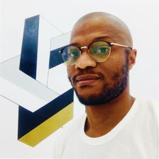 bmabioye profile picture