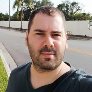 Giovanni Bezicheri profile picture