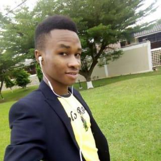 Obitrim profile picture