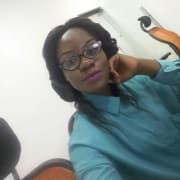 sarah_chima profile
