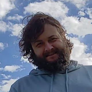 Brantley Harris profile picture