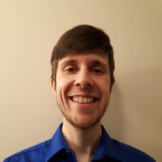 Benjamin Rancourt profile picture