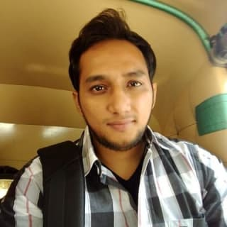 Rameez Joya profile picture